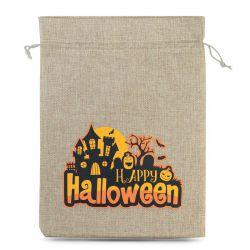 1 stuk Zakjes Halloween 1 /...