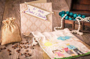 cadeau-idee voor opa en opa's dag