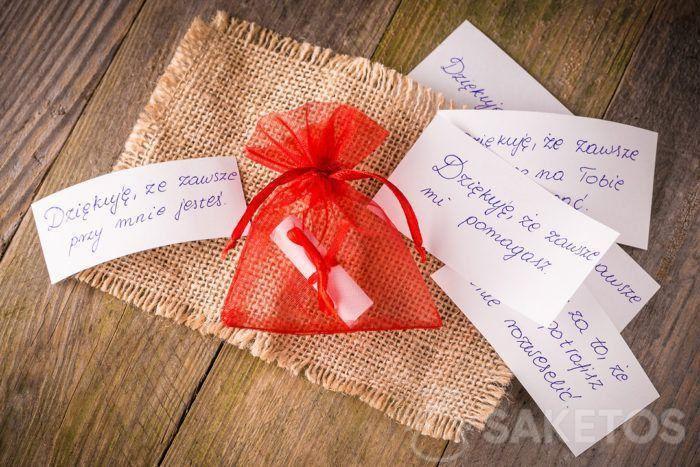 Hoe cadeaus verpakken