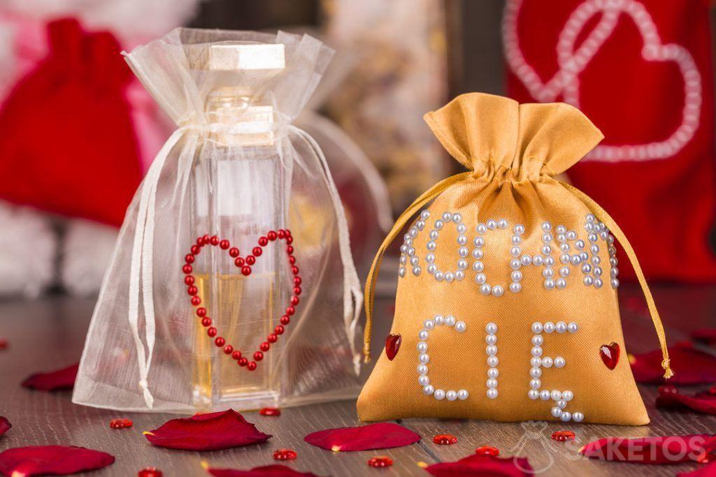 Valentijnsinspiratie DIY