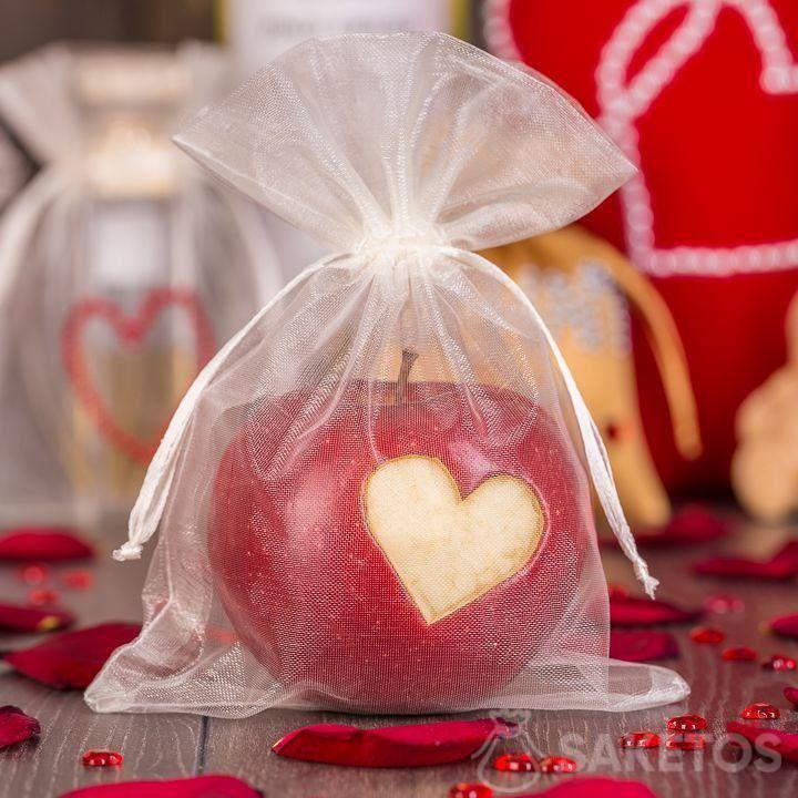 Valentijnsinspiratie