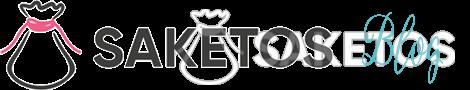 Saketos Blog - Zakjes Organza